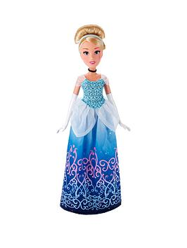 disney-princess-classic-cinderella-fashion-doll