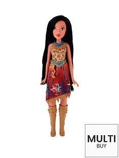 disney-princess-disney-princess-royal-shimmer-pocahontas-doll