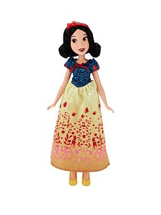 disney-princess-classic-snow-white-fashion-doll