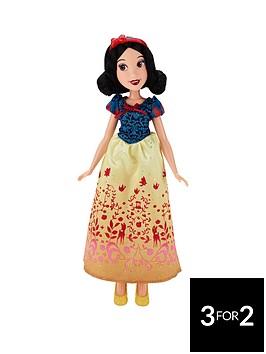 disney-princess-classic-snow-white-fashion-doll