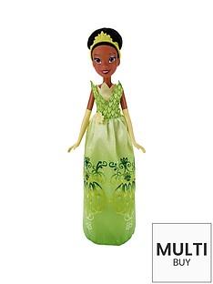 disney-princess-disney-princess-royal-shimmer-tiana-doll