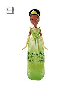 disney-princess-royal-shimmer-tiana-doll