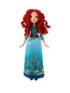 disney-princess-disney-princess-royal-shimmer-merida-doll