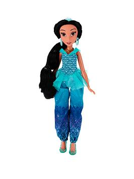 disney-princess-royal-shimmer-jasmine-do