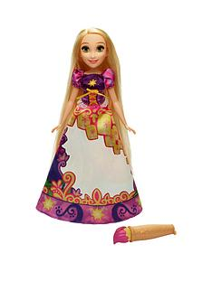 disney-princess-disney-princess-rapunzel039s-magical-story
