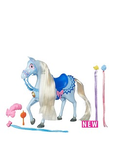 disney-princess-disney-princess-cinderellarsquos-horse-major