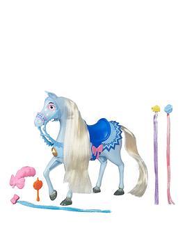 disney-princess-disney-princess-cinderellarsquos-horse-major