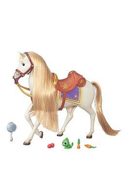 disney-princess-disney-princess-rapunzel039s-horse-maximus