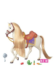 disney-princess-disney-princess-rapunzelrsquos-horse-maximus