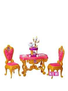 disney-princess-disney-princess-belle039s-be-our-guest-dining-set