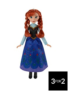 disney-frozen-disney-frozen-classic-fashion-anna