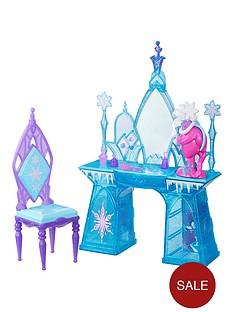 disney-frozen-snow-glimmer-dolls-vanity-set