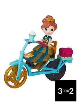 disney-frozen-disney-frozen-little-kingdom-anna-amp-bicycle