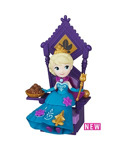 disney-frozen-disney-frozen-little-kingdom-elsa-amp-throne