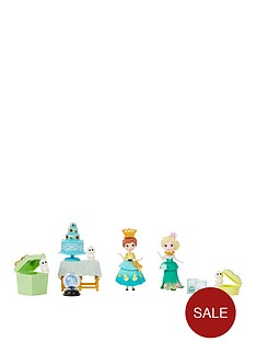 disney-frozen-disney-frozen-little-kingdom-frozen-feve
