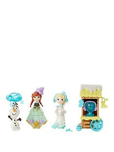 disney-frozen-disney-frozen-little-kingdom-ice-skating-scene-set