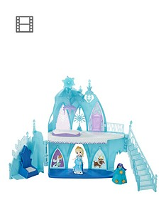 disney-frozen-disney-frozen-elsa039s-frozen-castle
