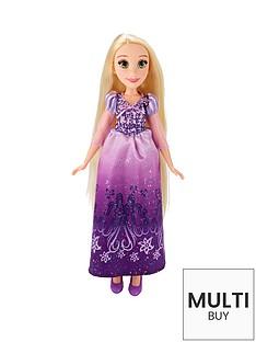 disney-princess-classic-tangled-fashion-doll