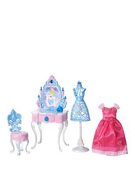 disney-princess-disney-princess-cinderella039s-enchanted-v