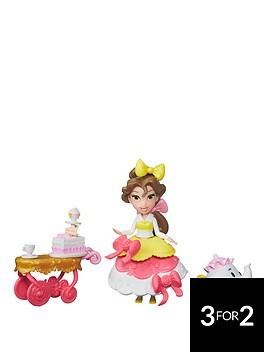disney-princess-disney-princess-little-kingdom-belle039s-t