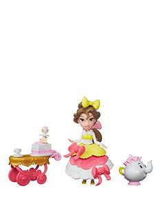 disney-princess-disney-princess-little-kingdom-bellersquos-teacart-treats