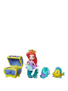 disney-princess-disney-princess-little-kingdom-ariel039s-treasure-chest
