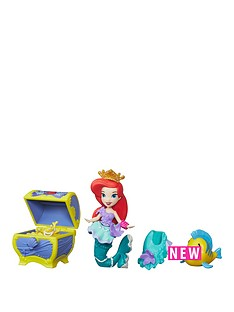 disney-princess-disney-princess-little-kingdom-arielrsquos-treasure-chest