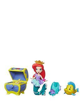 disney-princess-disney-princess-little-kingdom-arielrsquos-treasure-chest