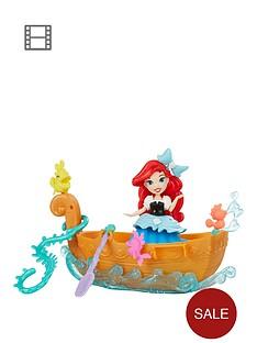disney-princess-disney-princess-little-kingdom-arieliquests-f