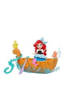disney-princess-little-kingdom-ariels-floating-dreams-boat