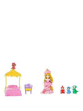 disney-princess-little-kingdom-aurorasnbspfairytale-dreams
