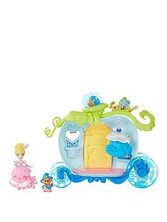disney-princess-disney-princess-little-kingdom-cinderellarsquos-bibbidi-bobbidi-carriage