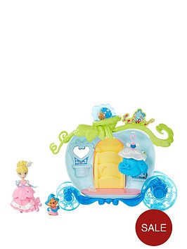 disney-princess-disney-princess-little-kingdom-cinderellarsquos-bibbidi-bobbidi-carriage