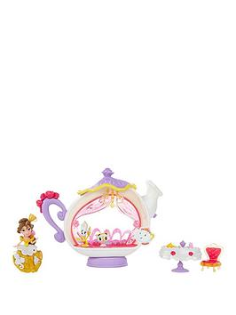disney-princess-disney-princess-little-kingdom-belle039s-e