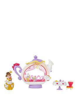disney-princess-disney-princess-little-kingdom-belle039s-e