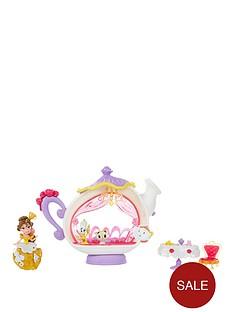 disney-princess-disney-princess-little-kingdom-belleiquests-e