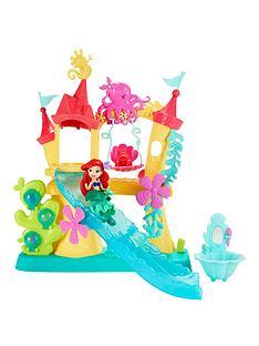 disney-princess-disney-princess-little-kingdom-arielrsquos-sea-castle