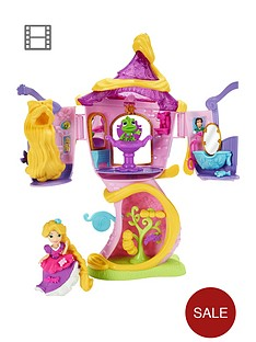 disney-princess-little-kingdom-rapunzels-stylin-tower