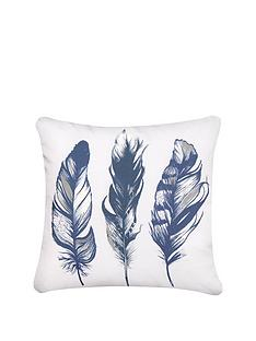 feathers-cushion-ndash-43-x-43-cm