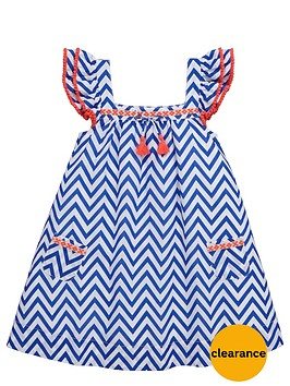 ladybird-girls-neon-trim-bohonbspdress