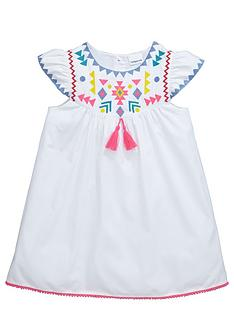 ladybird-girls-embroidered-maxi-dress