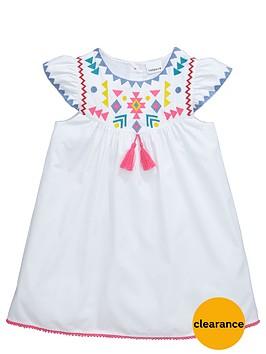 ladybird-girls-embroidered-maxi-dress