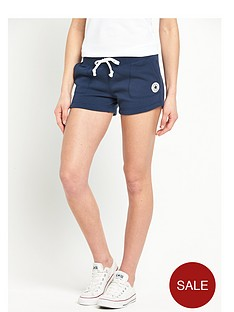 converse-converse-core-fleece-short