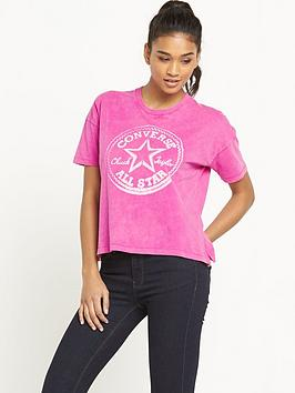 converse-washed-swing-t-shirt