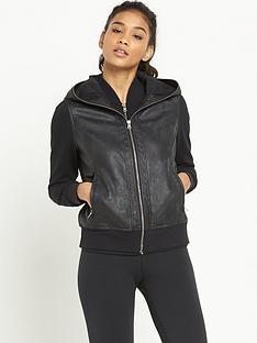 converse-oil-slick-shroud-hooded-jacket
