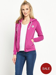 converse-core-full-zip-hooded-top