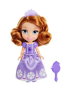 sofia-the-first-sofia-the-first-6-inch-doll-in-purple-dress