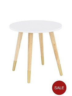 teddy-side-table--white