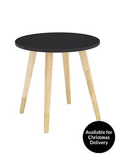 teddy-side-table-black