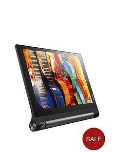 lenovo-yoga-tab-3-1gb-ram-16gb-storage-10-inch-tablet